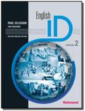 English id british 2 workbook - Moderna