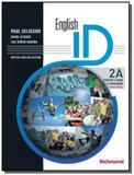English id british 2a sb wb - Moderna