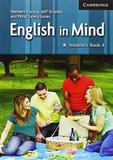 English in Mind 4 Students Book - Cambridge do brasil