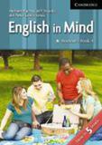 English in mind 4 students book - Cambridge university press do brasil