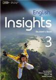 English Insight 3 - Student Book