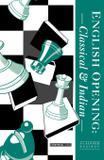 English Opening - Gloucester publishers