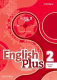 English Plus - Level 2 Teachers Pk - 2ª Edition - Oxford
