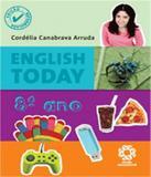 English Today - 8 Ano - Ef Ii - Escala educacional