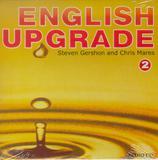 English upgrade cd 2 (1) - Macmillan