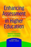 Enhancing Assessment in Higher Education: Putting Psychometrics to Work - Stylus publishing