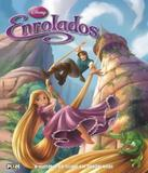 Enrolados - A Historia Do Filme Em Quadrinhos - Pixel