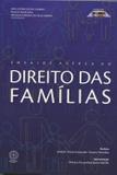 Ensaios Acerca do Direito das Famílias - Boreal editora