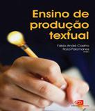 Ensino De Producao Textual - Contexto