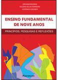Ensino Fundamental de Nove Anos - Crv