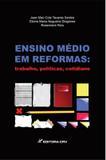 Ensino Médio em Reformas - Crv