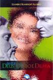 Entre Deus, Diabo e Dilma - Fonte editorial