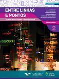 Entre linhas e pontos 2 tecendo literatura,lingua e produção textual - Ed. do brasil