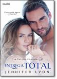 Entrega Total - Vol.3 - Série The Plus One Chronicles - Charme