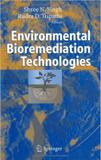 Environmental bioremediation technologies - Springer
