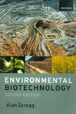 Environmental biotechnology - 2nd ed - Oui - oxford (inglaterra)