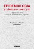 Epidemiologia e Clínica da Coinfecção - Unicamp