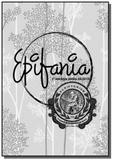 Epifania - Clube de autores