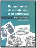 Equipamentos de construcao e conservacao - Ufpr