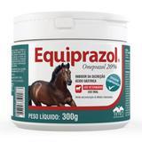 Equiprazol 300g - Omeprazol 20 - Vetnil