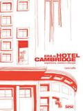 Era o Hotel Cambridge - Edições sesc