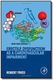 Erectile dysfunction as a cardiovascular impairmen - Diversos