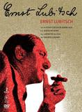 Ernst Lubitsch - Obras primas