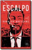 Escalpo - Editora reformatorio