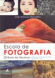 Escola de Fotografia - Alta books