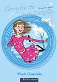Escola de patinação 5 - Os patins azuis - Fundamento
