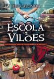 Escola De Viloes / Calonita - Gente