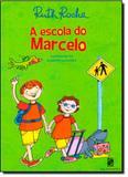 Escola do Marcelo, A - Salamandra - moderna