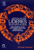 Escolas de Lideres Sustentaveis - Elsevier editora
