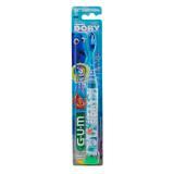 Escova Dental Gum Disney Dory Timer Light