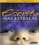 Escrito Nas Estrelas - Descubra O Futuro De Seus Filhos - Fundamento