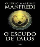 Escudo De Talos, O - Rocco