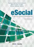 Esocial pratico para gestores - Erica