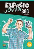 Espacio joven 360 a1 libro del alumno - Edinumen