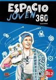 Espacio joven 360 b1.2 libro del alumno - Edinumen