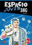 Espacio joven 360 - b1.2 - libro del alumno - Edinumen