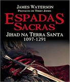 Espadas Sacras - Madras