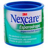 Esparadrapo Nexcare 3m 25x90cm - 3m do brasil