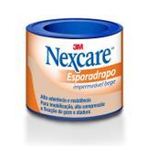 Esparadrapo Nexcare 3M Impermeável Bege 25 X 09