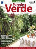 Especial natureza - Editora europa