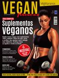 Especial vegetarianos - Editora europa