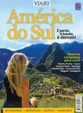 Especial Viaje Mais - América do Sul Edição 02