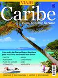 Especial Viaje Mais - Caribe Edição 01