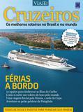 Especial Viaje Mais - Cruzeiros - Edição 05