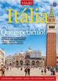 Especial viaje mais - italia - Europa