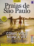 Especial Viaje Mais. Praias de São Paulo - Europa